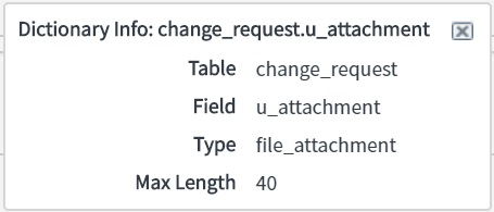 How to disable file_attachment field on Client Script