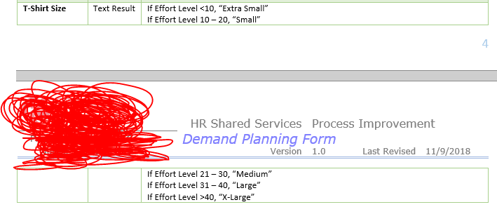 UI Action to calculate multiple fields? - Human Resources