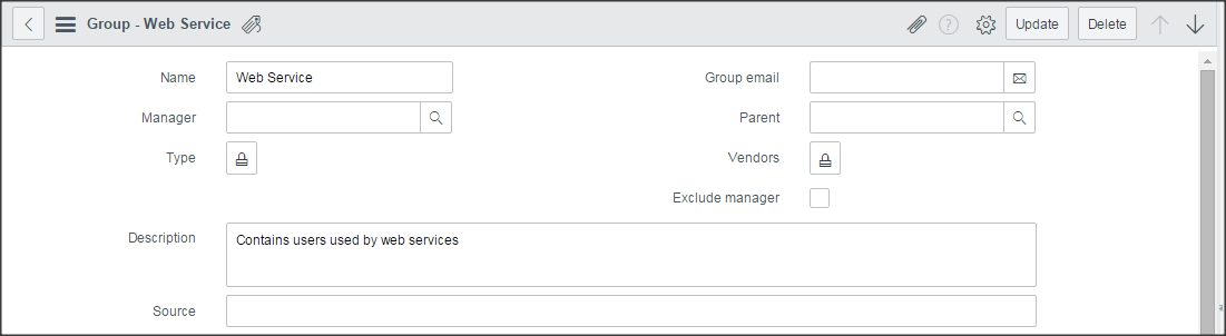 Mini-Lab: Web Services — Part 1: Using SoapUI to Test