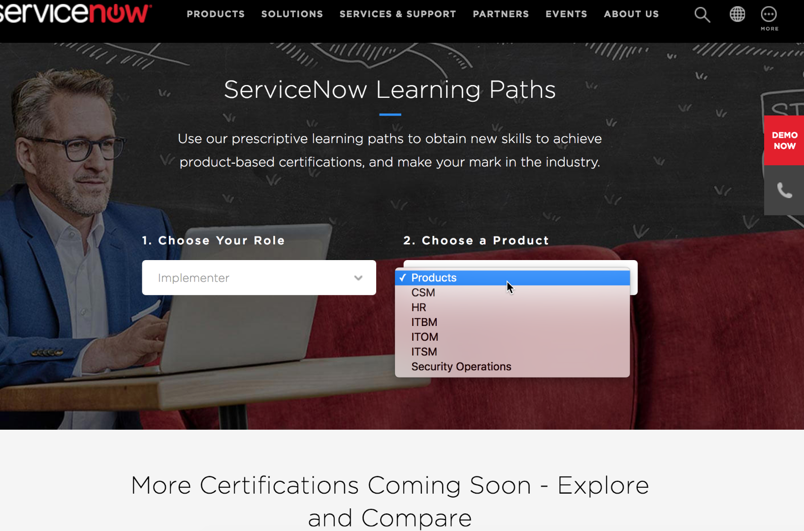 New cis exam pattern developer community servicenow community malvernweather Gallery