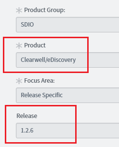 Lookup Select Box variable that is filtered by catalog Client Script