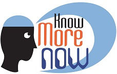 Know-More-Now-Logo.jpg