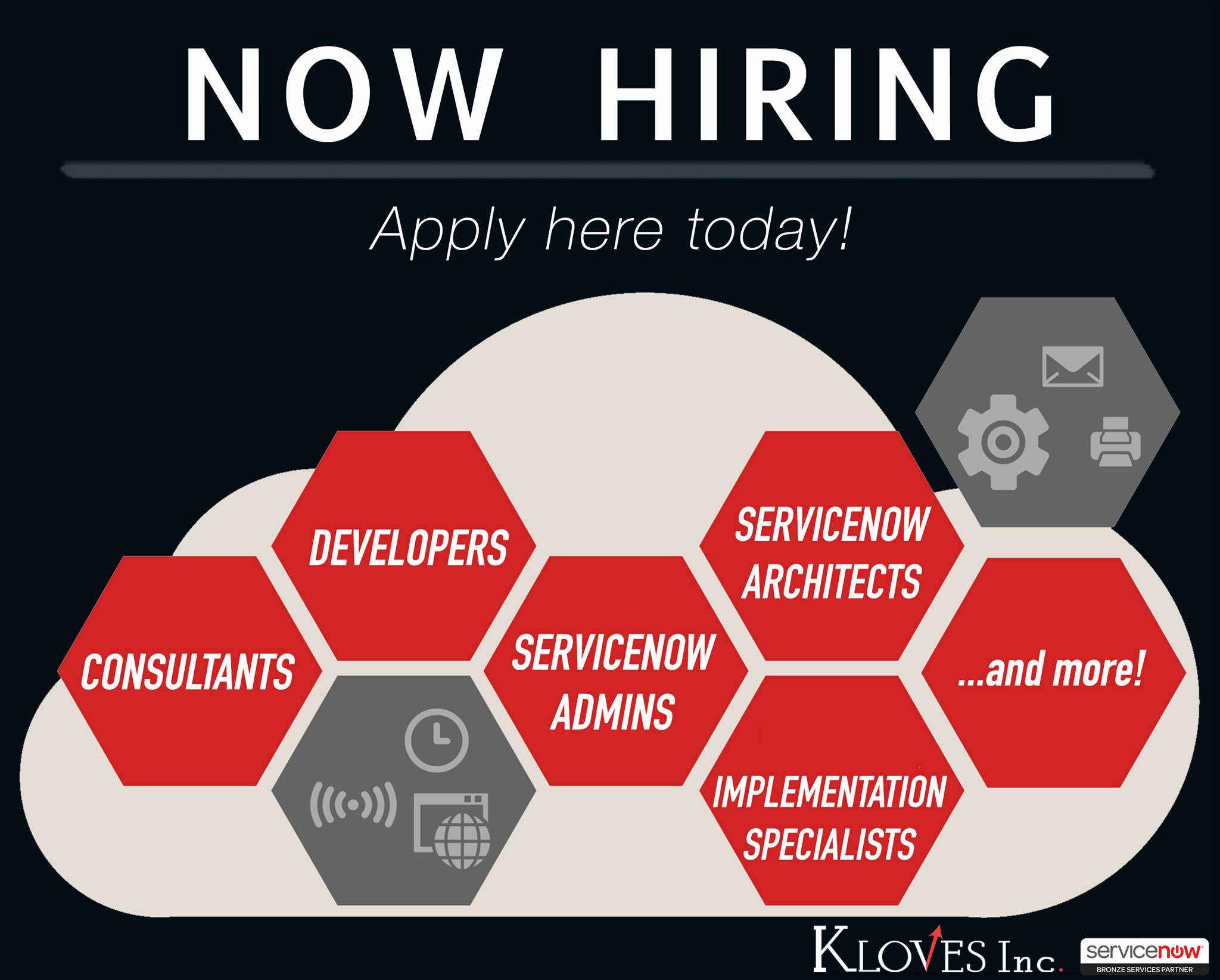 available position implementation specialist seattle wa