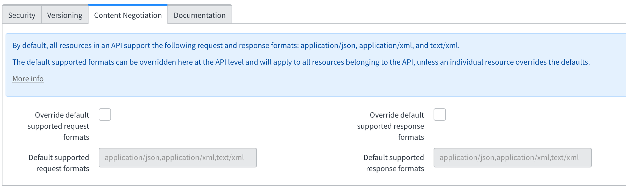 Scripted REST resource doesn't parse json when request