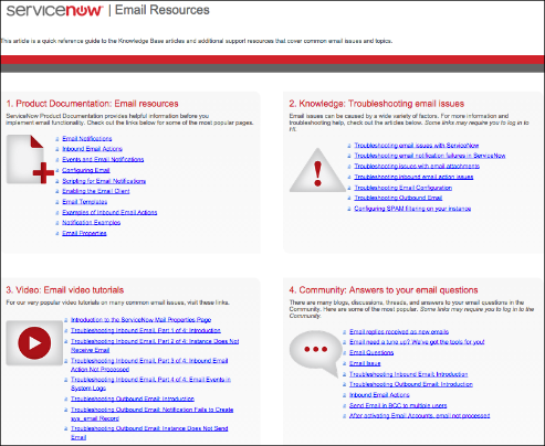 Servicenow knowledge base template code for our resource pages now here is the resource page template code maxwellsz