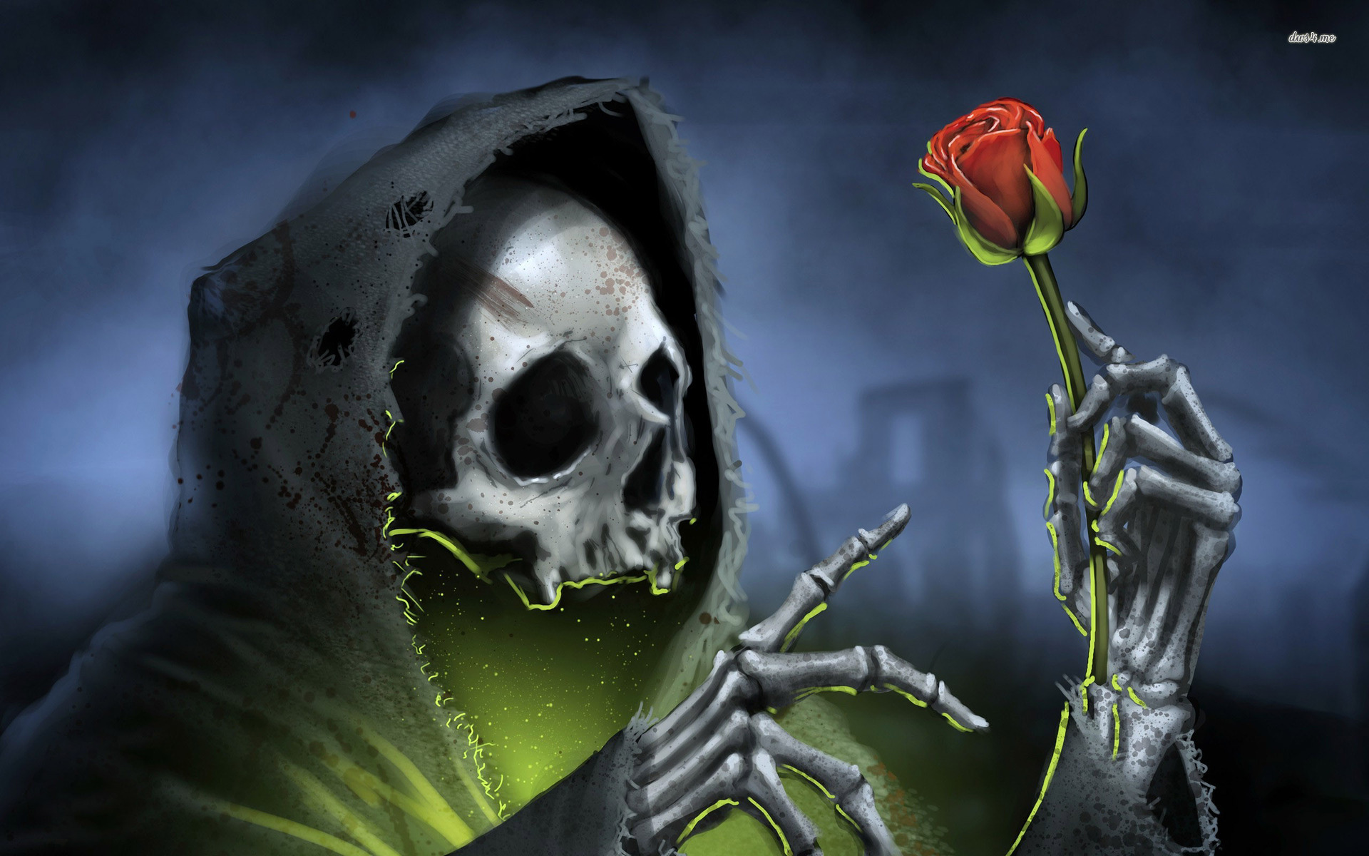 customer service at the time of death blogs servicenow community