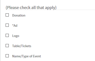 UI Script to require at least one in a list of checkboxes be