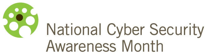 ServiceNow GRC Topic of the Week: Cyber Awareness and GRC