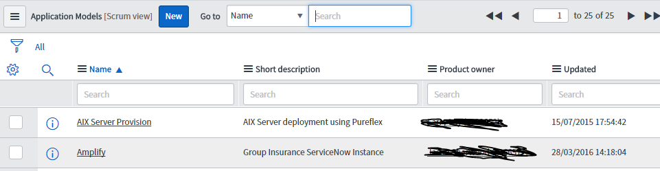 Filter Reference Field on Form based on other Reference