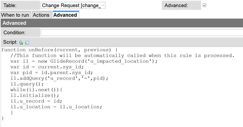 Copy Related list values to new record on insert - Developer